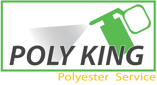 Poly King
